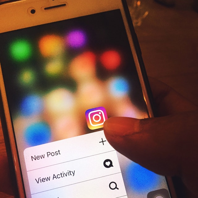 Promote Your Instagram. Learn how to promote a instagram page. You can do this your self or paid.