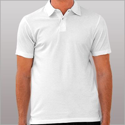 Custom Polo Shirts Customized Polo Shirts No Minimum