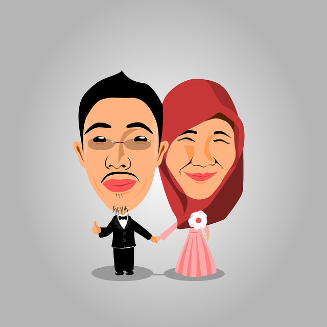 Caricature design. We can design your logo or graphic design