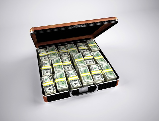 Learn How to make a million dollars online. Making a million dollars is fairly easy.
