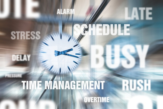 Learn How to manage your time. Stop wasting time to become successful.
