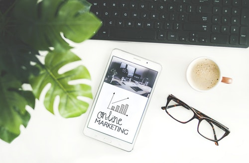 Marketing Tips for Small Business 2019