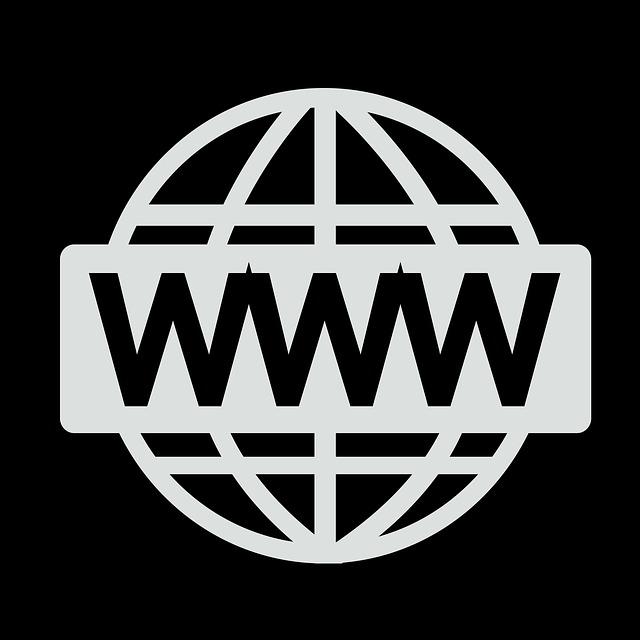 Purchase a cheap Domain