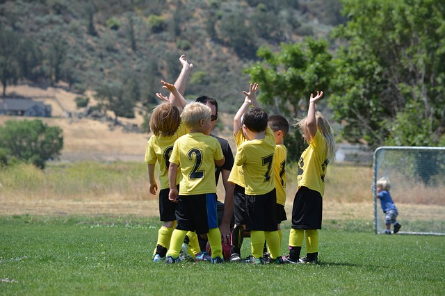 Soccer Team Name Ideas. Check out our list of 101 Soccer Team names