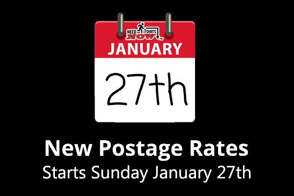 USPS-Postage-Rates-2019