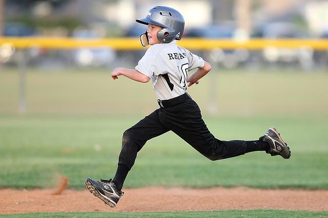 Baseball Team name Ideas. 52 great names for a baseball team