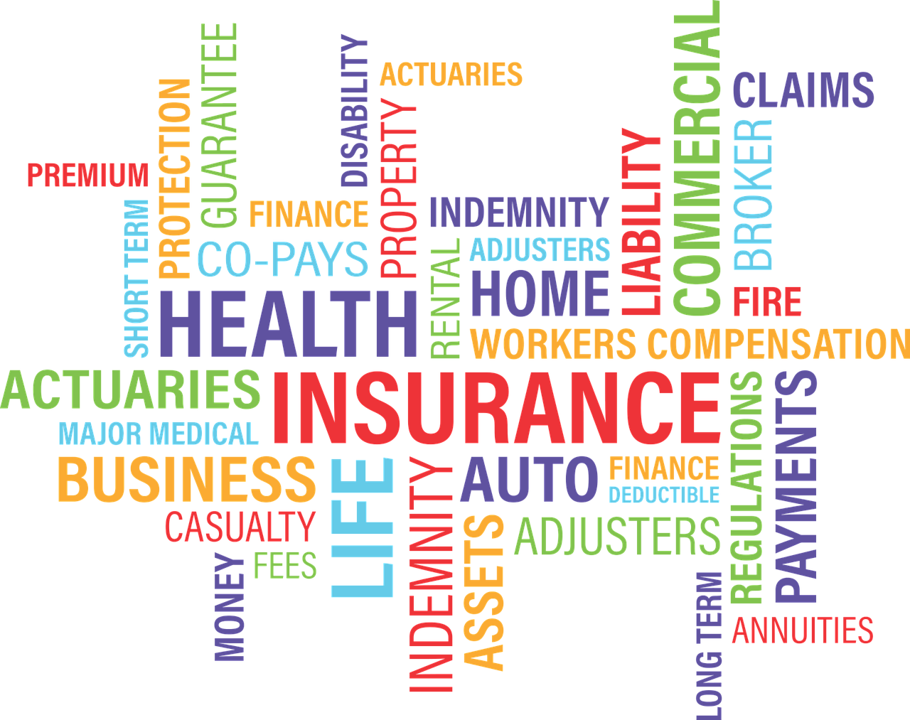 Business Insurance. Find out where to obtain cheap small business insurance and the advantages and disadvantages of having business insurance