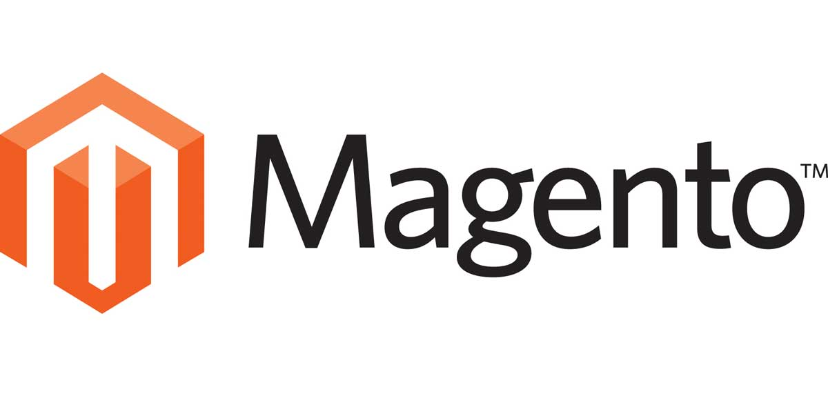 Magento is one of the best ecommerce website builder
