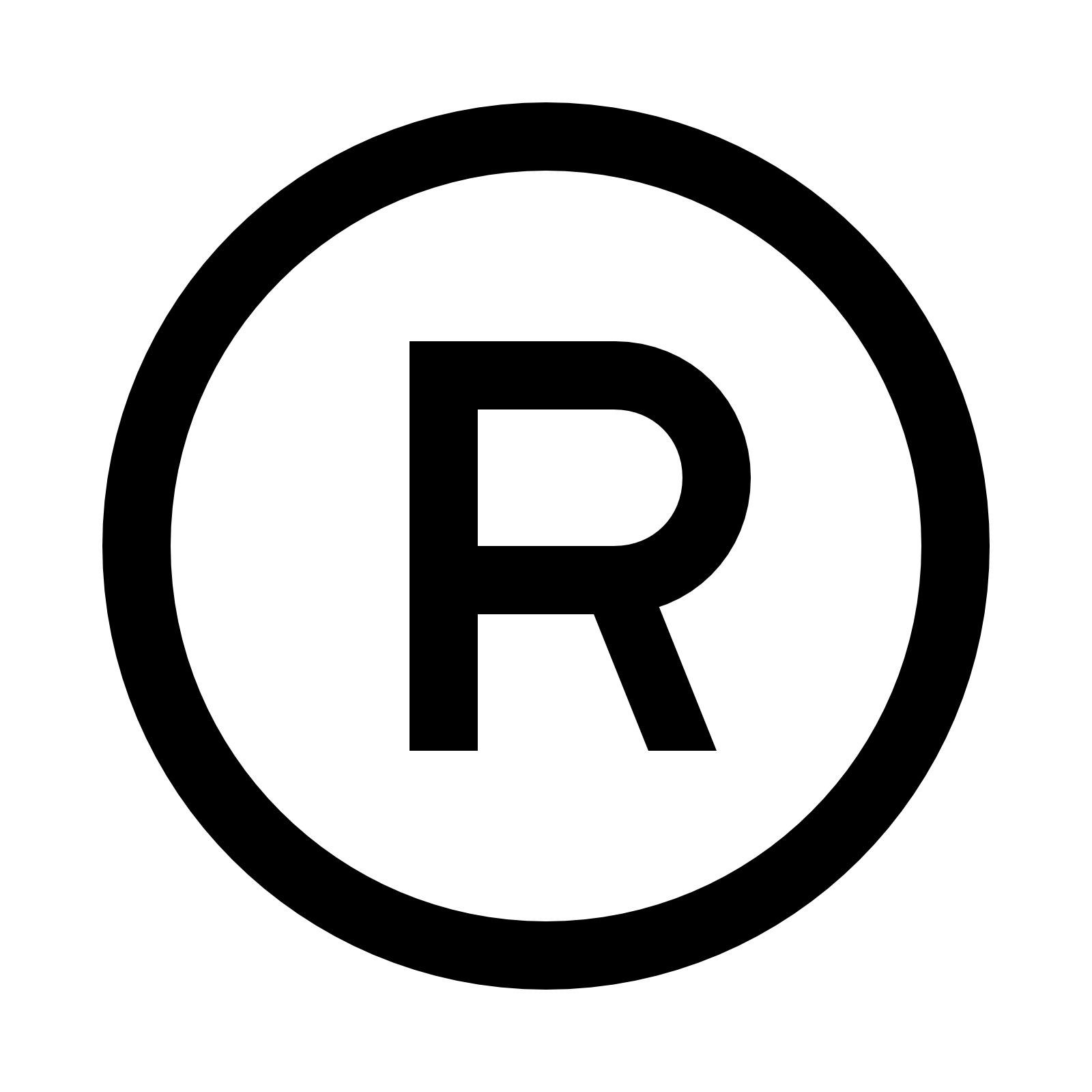 trademark vs copyright copyright or trademark learn