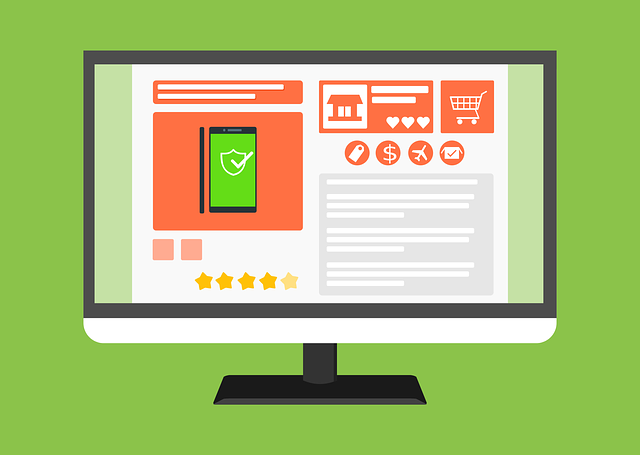 Which is the best ecommerce website builder. Make money online with your own website.