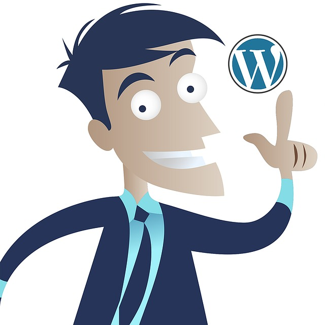 Wordpress is the best ecommerce website builder.