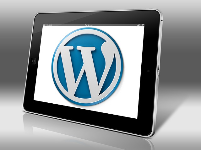 Wordpress is the best ecommerce website builder. It is actually a CMS but the ease of use makes it even better.