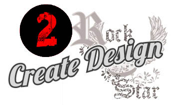 Create a T-shirt Design