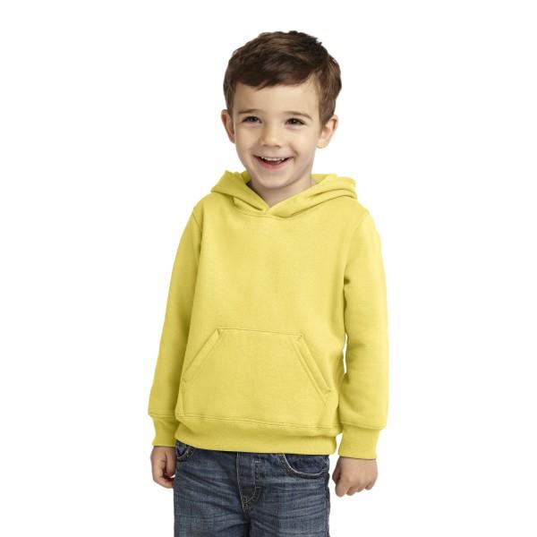 Custom Toddler Hoodie