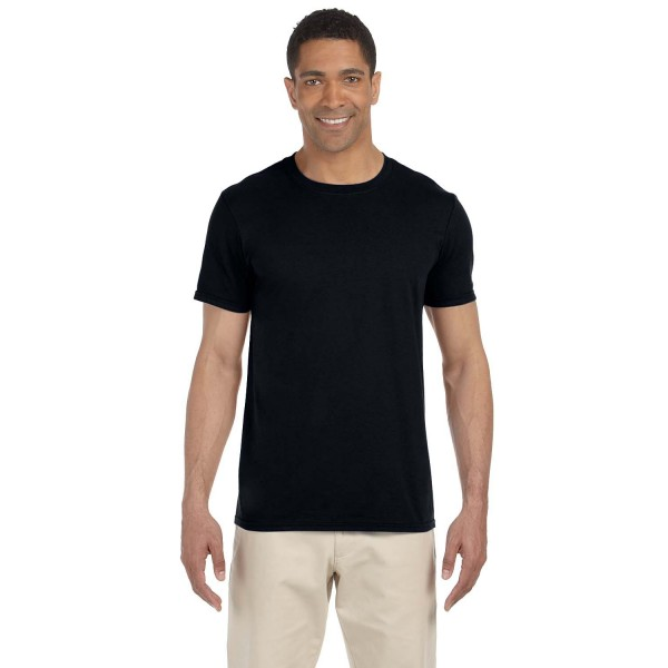 Custom T-Shirt UNISEX