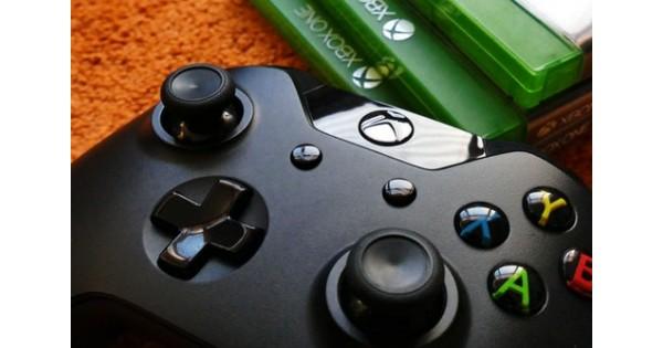 Gamertag Ideas Xbox Box Gamertag Ideas