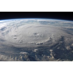 Hurricane Florence may affect shipping times