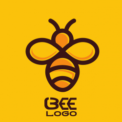We are now offer Logo Design Services
