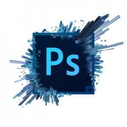 Get Photoshop Free