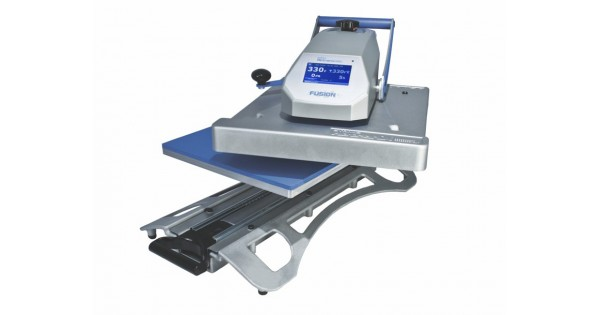 Heat Press Vs Screen Printing Which Is Better To Use