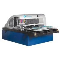 78d49caf6 Best DTG Printer | T-shirt Printing Machine 2019