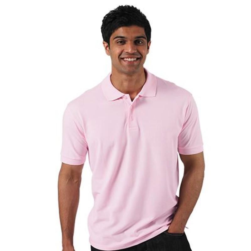 Custom Polo Shirt Fully Customizable
