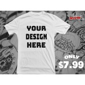 Design Your Own T shirt (24)